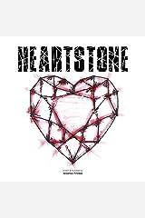 HeartStone Kindle Edition