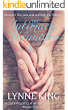 The Intimacy of Strangers: A moving romance about healing the past