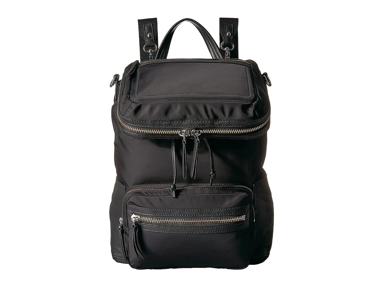 [ヴィンスカムート] レディース バックパックリュックサック Patch Backpack [並行輸入品] No-Size  B07QK8NB1N