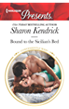 Bound to the Sicilian's Bed (Conveniently Wed! Book 3601) (English Edition)
