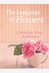 The Language of Flowers Kindle Edition