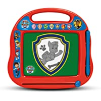 Clementoni Paw Patrol Magnetic Drawing Board