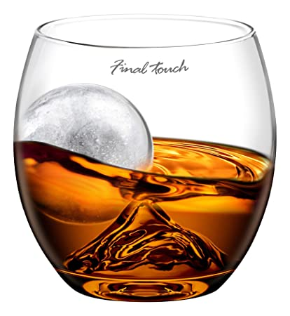 The 8 best glass for whiskey on  rocks