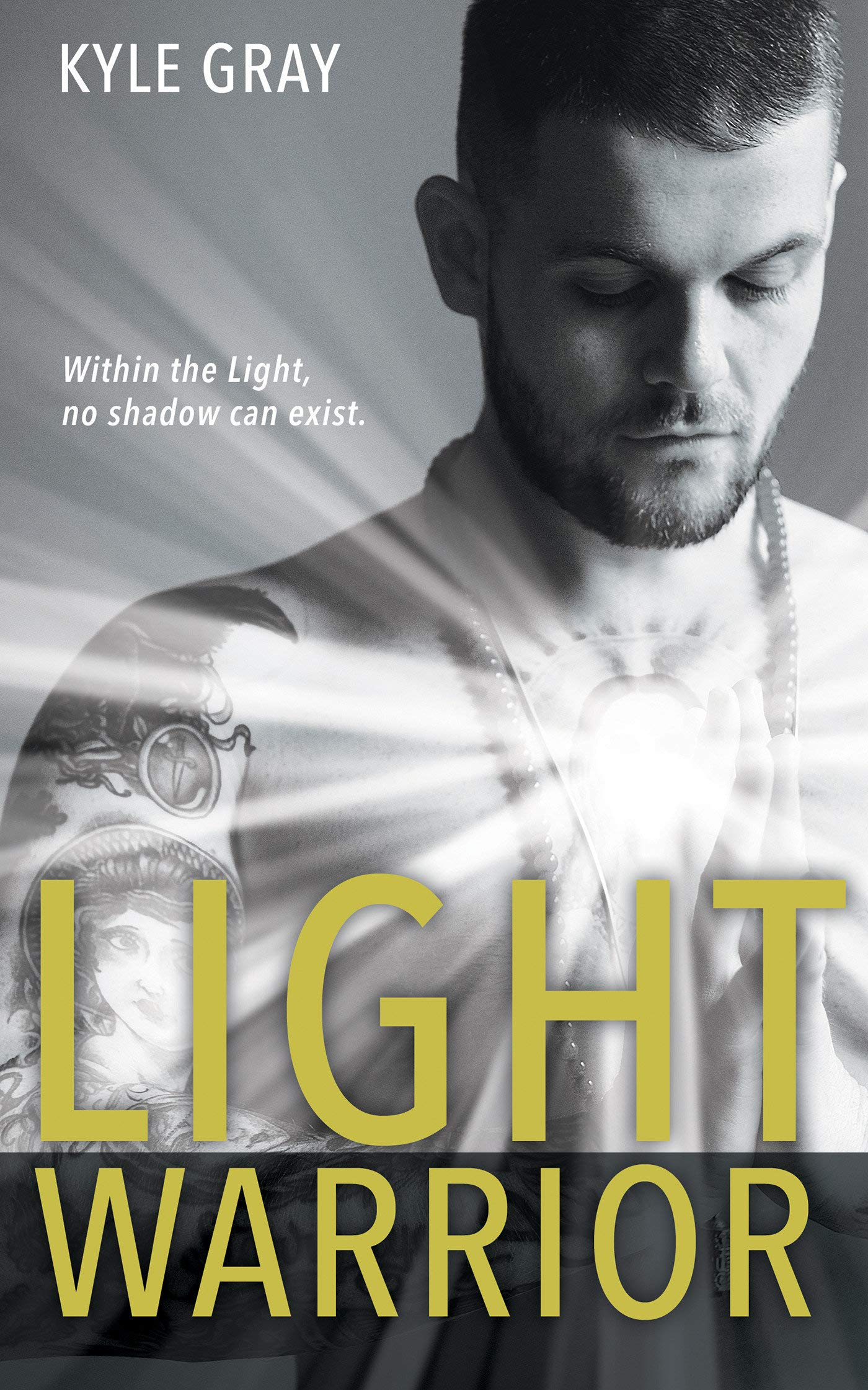 Light Warrior: Connecting with the Spiritual Power of Fierce Love pdf epub