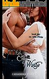 Me & Mr. Write (Mr. Write Trilogy Book 2)