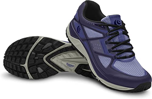 Topo Athletic Terraventure Running Shoe – Women s