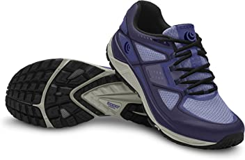 Topo Athletic Terraventure Running Shoe - Womens