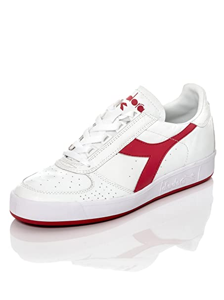 Acquista diadora borg elite 1981 2016 OFF45% sconti