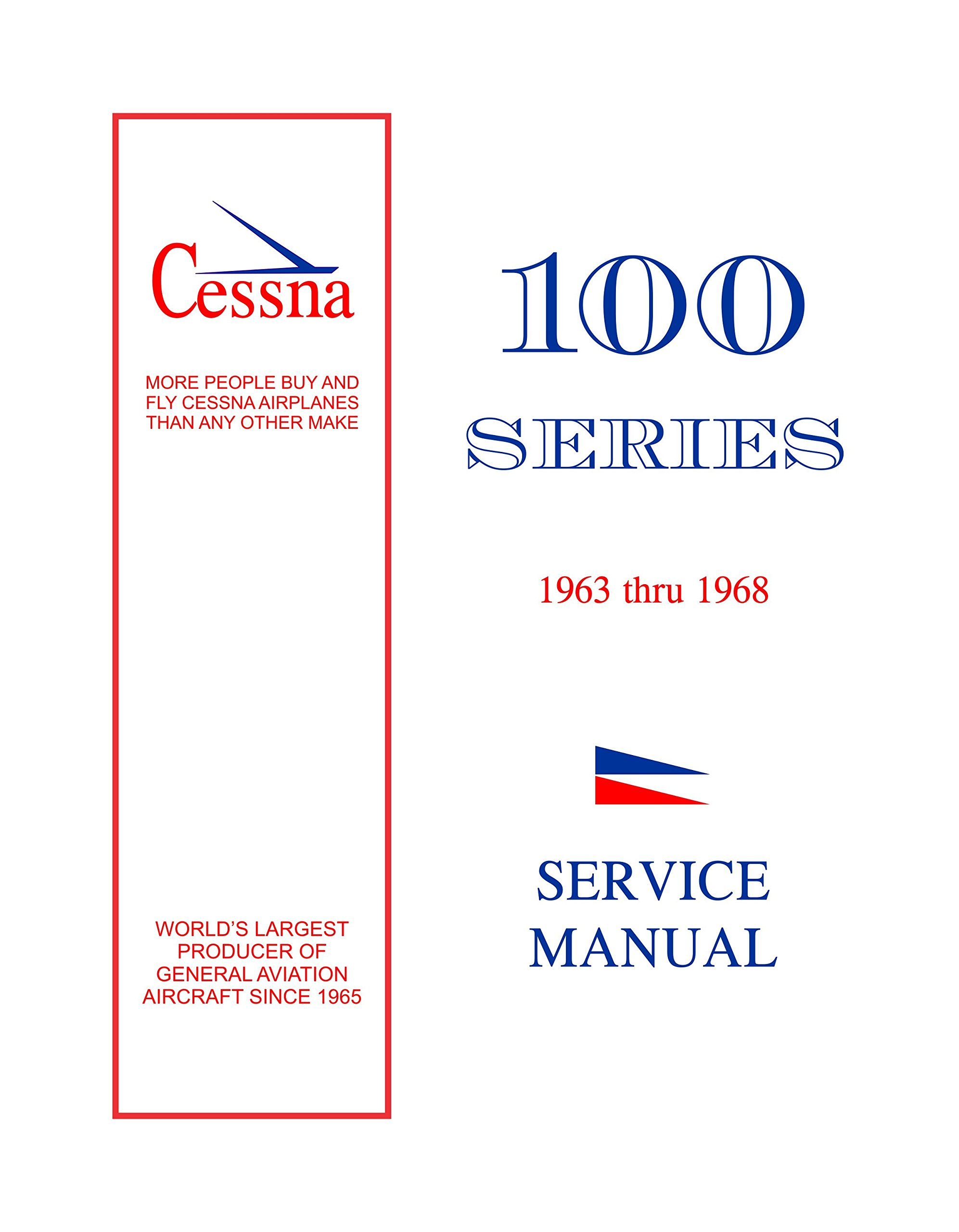 Keeway focus-matrix 50cc service manual.pdf