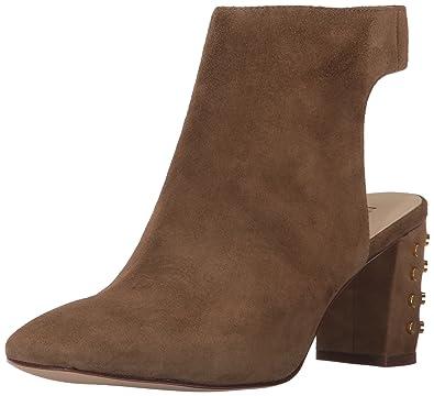 Women's Xtravert Suede Fashion Boot