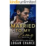 Married To My Enemy (Book One) (The Taken Series 2)