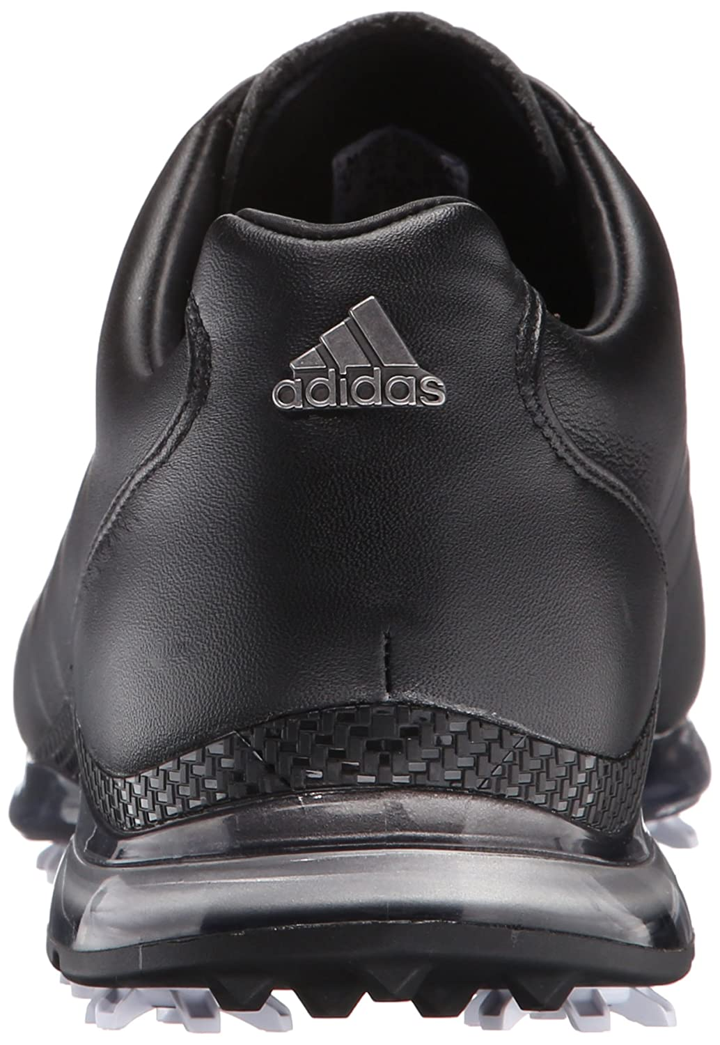 adidas Mens Adipure TP Golf Cleated
