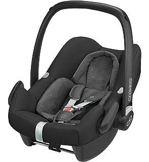 Maxi-Cosi - Oria - Capazo grande para cochecito y carrito de bebé ...