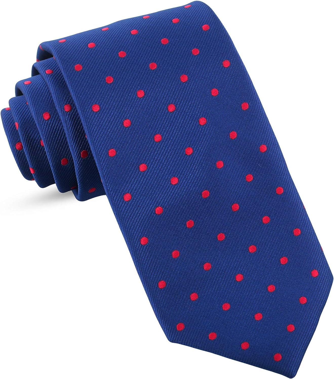 Top 9 Necktie Food Drip