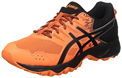 ASICS Gel Sonoma 3, Chaussures de Course pour entraînement sur Route Homme