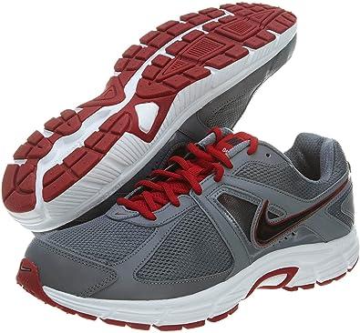 NIKE Nike dart 9 zapatillas running hombre: NIKE: Amazon.es ...