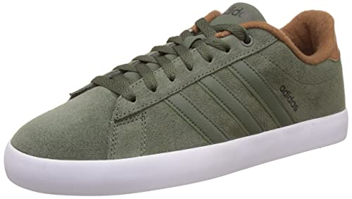 adidas Derby ST Mens Daily Trainers (UK 10 44.5   US 10.5)  Amazon ... a01bbdebe