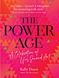 The Power Age: A celebration of life's second act