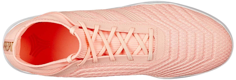 Adidas Adidas Adidas Herren Protator Tango 18.3 Tr Fußballschuhe, Schwarz Weiß Rot  3187a6