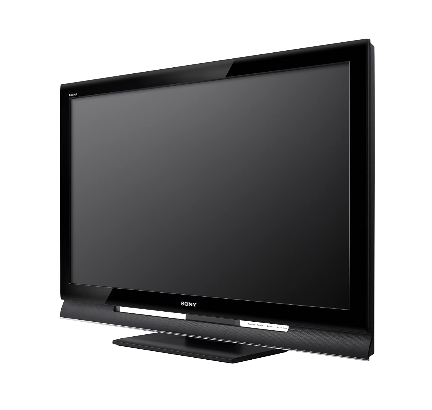 sony bravia tv 2008. amazon.com: sony bravia s-series kdl-46s4100 46-inch 1080p lcd hdtv: electronics tv 2008