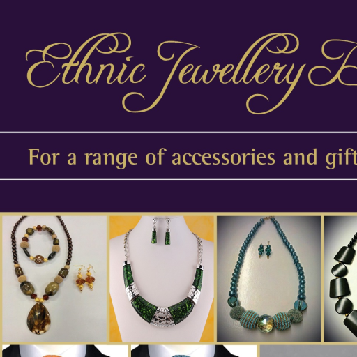 ethnic-jewellery-designs