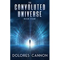 The Convoluted Universe: Book Four: 4