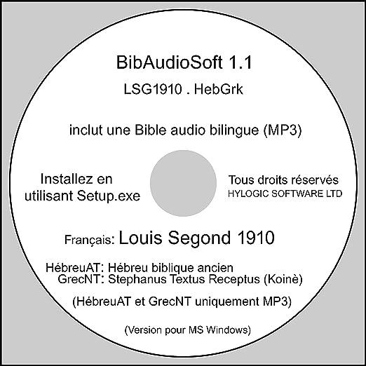 BibAudioSoft.Frn.LSG1910-HebGrk 1.1