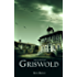The Town of Griswold (Berkley Street Series Book 3)