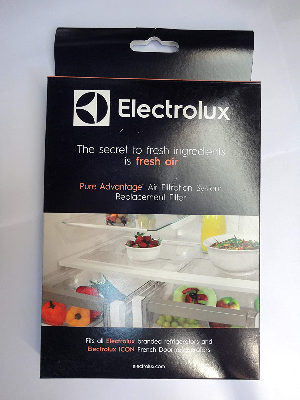 Electrolux Pure Advantage 242047801 EAFCBF filtro de aire para AEG ...