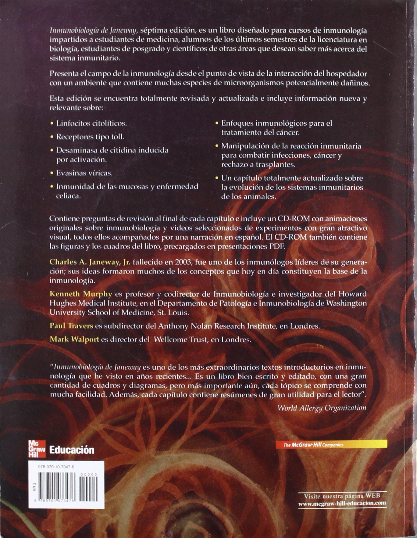 ebook Armadillo