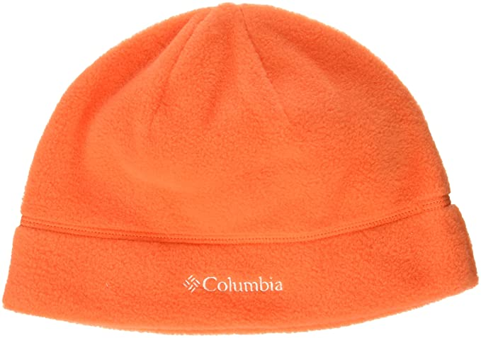 Amazon.com  Columbia Boys  Big Fast Trek Glove Hat ca09c1f4faf