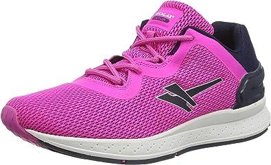 Gola Major 2, Zapatillas de Running para Mujer: Amazon.es: Zapatos y complementos