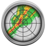 weather radar software - Radar Express