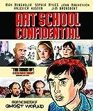 Art School Confidential [Blu-ray]