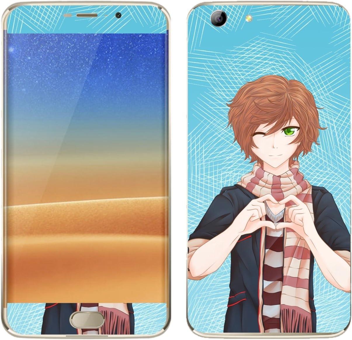 DISAGU SF de 107843 _ 1064 Diseño Skin para Elephone S7 – Diseño ...