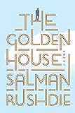 The Golden House: A Novel