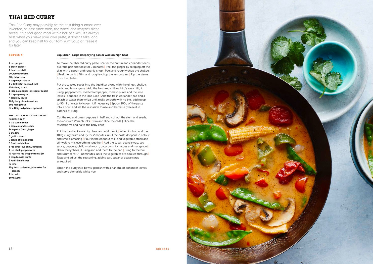 BOSH!: Simple recipes  Unbelievable results  All plants  The