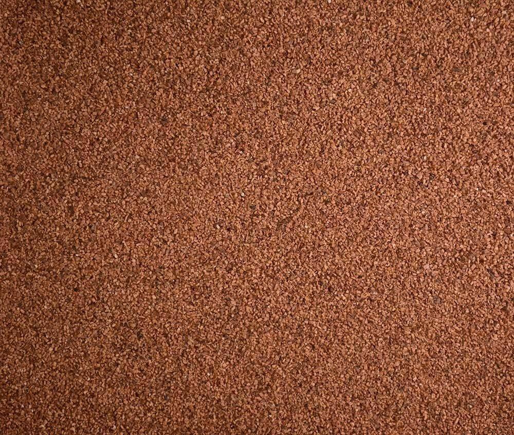 Volkman Seed Litter Walnut Shell 40lbs for Birds Food Treat