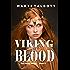 Viking Blood (The Viking Series Book 6)