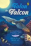 Feather Tales: Talon The Falcon