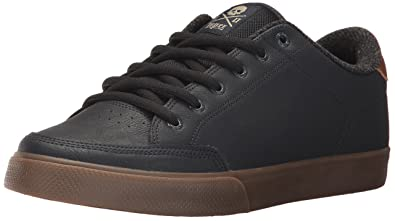 b918385f8378 Amazon.com  C1RCA AL50 Adrian Lopez Lightweight Insole Skate Shoe  Shoes