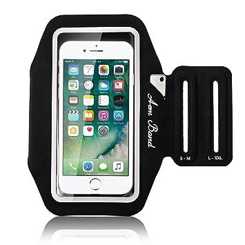 Gym Course Sports Gym Brassard Exercice Téléphone Étui Housse Pour Motorola Moto