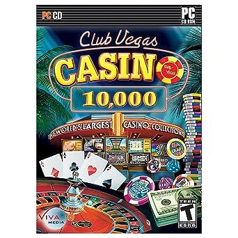 Игры казино cd детские игровые автоматы, атракцио