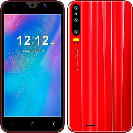 3G Móviles y Smartphones Libres, Unlocked Teléfono Móvil Libre y ...