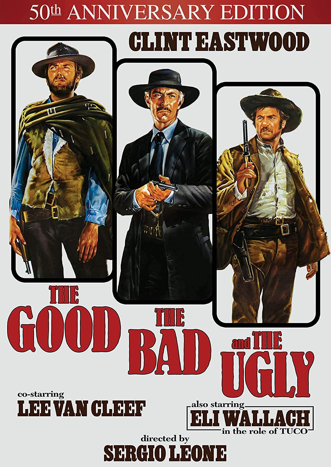 Image result for The Good, the Bad and the Ugly