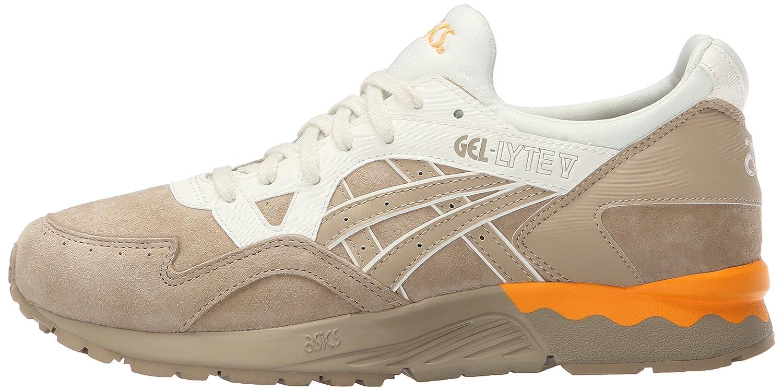ASICS Women's Gel-Lyte V 9 Retro Running Shoe B00ZQ9YTUM 9 V B(M) US|Sand/Sand a096eb