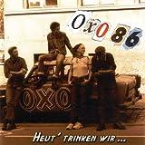 Heut' Trinken Wir [Vinyl LP]