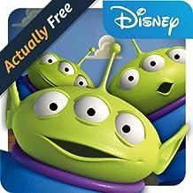 Toy Story: Smash It!