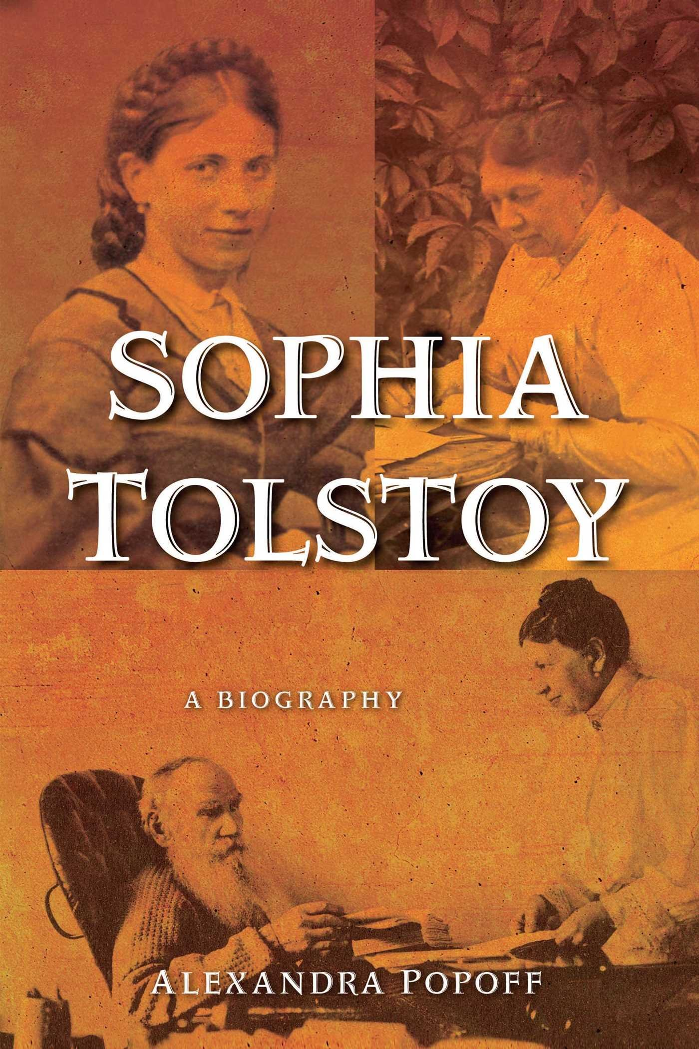 tolstoy biography movie posters