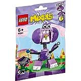 LEGO 41551 ミクセル スナックス
